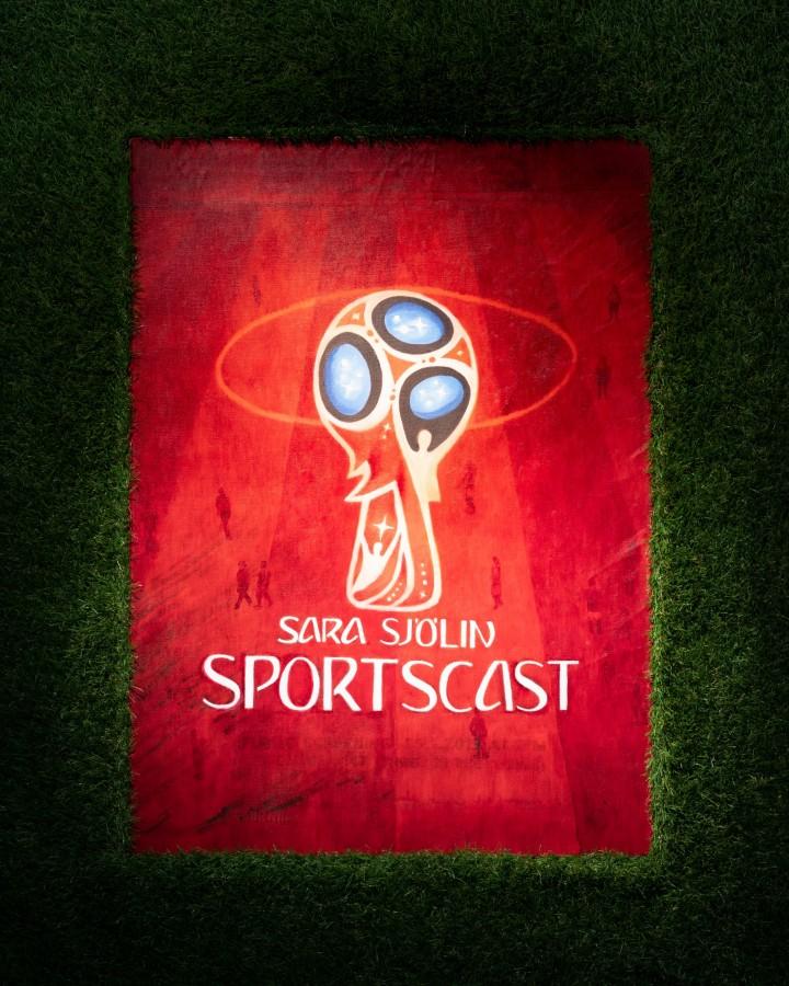 Sportscast, documentation 2